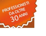 30 anni di depilazione a bergamo